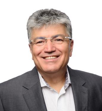 Mazen El-Abiad
