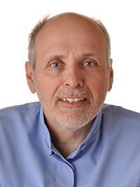 Jean-Pierre Perron